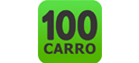 logo-100-carro