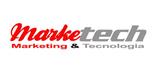 logo-marketech