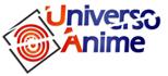 logo-universo-anime