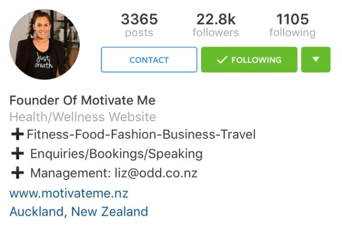 instagram-para-negocios