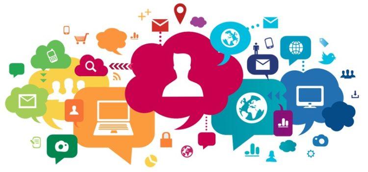 Inbound Marketing e Marketing Digital