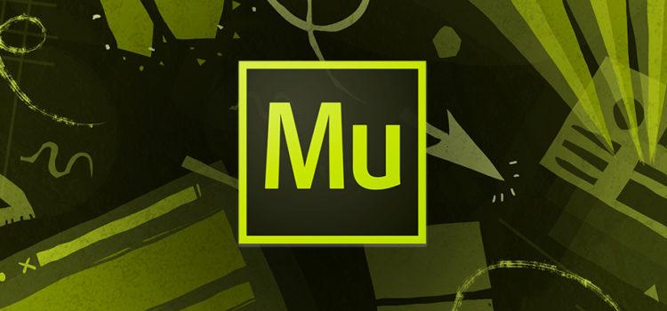 Você conhece o Adobe Muse?