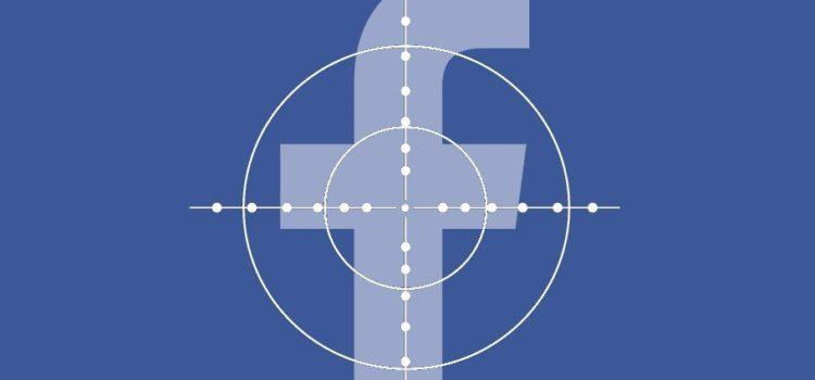 Descubra como alcançar pelo Facebook Ads usuários que já estiveram na sua loja