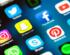 Quatro tendências de social media para 2018