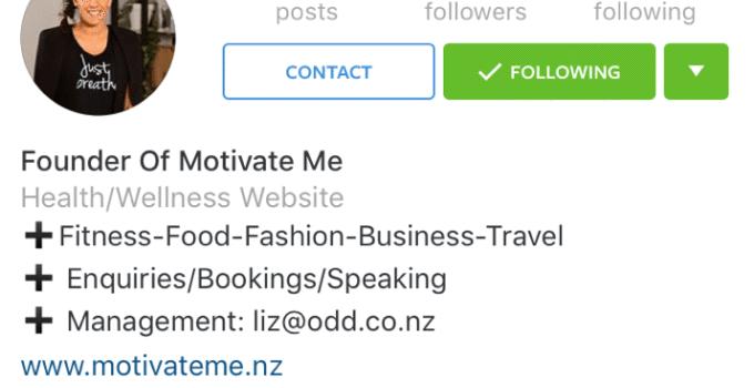 Mudanças no Instagram que beneficiam as empresas