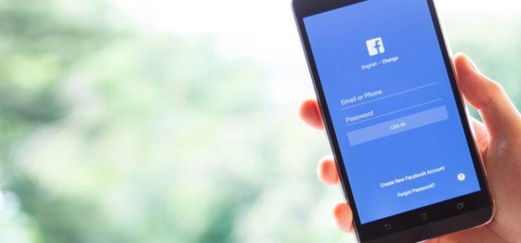 """Facebook ganha um """"Feed de Exploração"""""""
