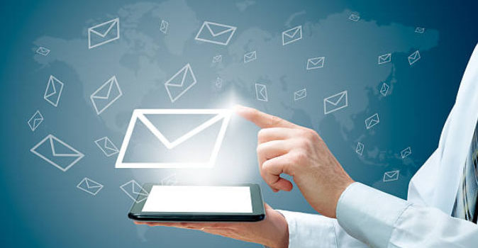 Como melhorar o seu e-mail marketing