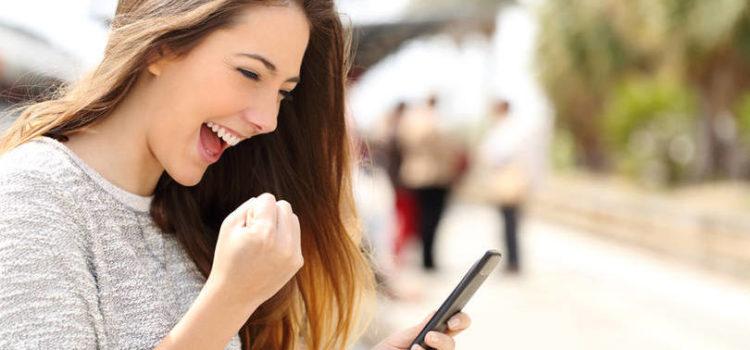 8 incríveis dicas para escrever em um blog