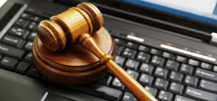 GDPR: como ela interfere na sua privacidade