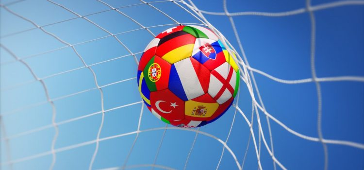 Propriedade Intelectual- Copa do Mundo 2018: A FIFA está de olho em você