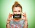 Marketing digital para consultórios odontológicos: o que pode e não pode