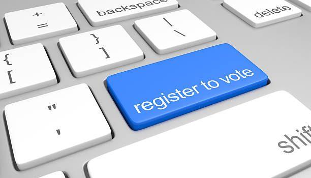 Propaganda eleitoral na internet: o que pode e não pode