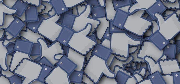 Facebook lança novo layout para fanpages semelhante ao do Orkut
