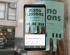 Google Lens: saiba o porquê você não pode deixar de fazer o download