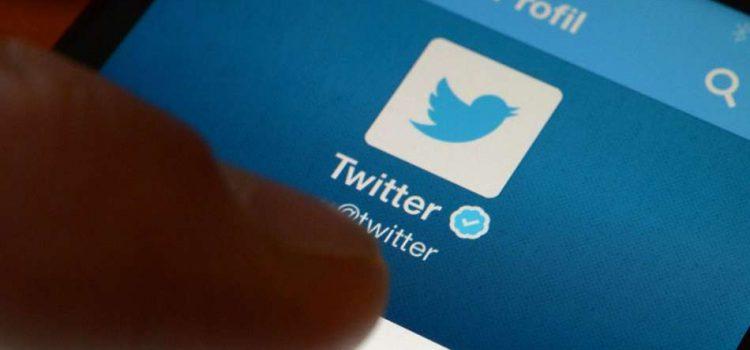 Twitter testa novas funcionalidades
