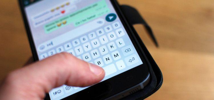 Novidade: WhatsApp irá exibir anúncios no Status