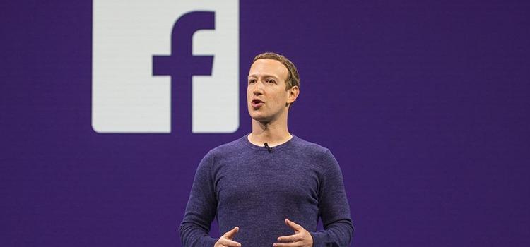 F8 2019: Confira as novidades divulgadas durante principal Conferência do Facebook