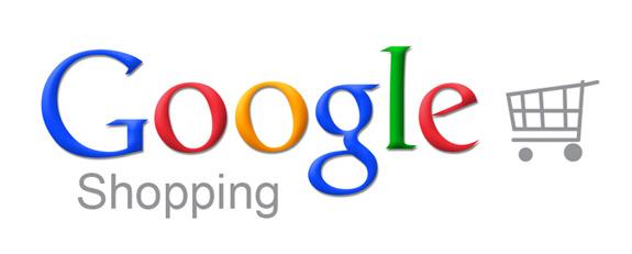 Google Shopping: Novo formato de publicidade é anunciado no Brasil