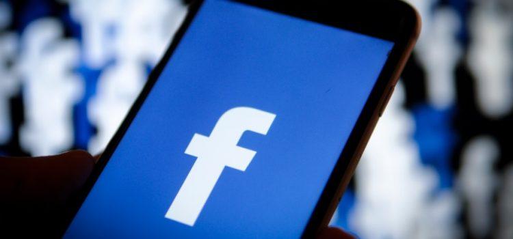 Facebook: A partir de Agosto plataforma fará alterações no Feed de notícias