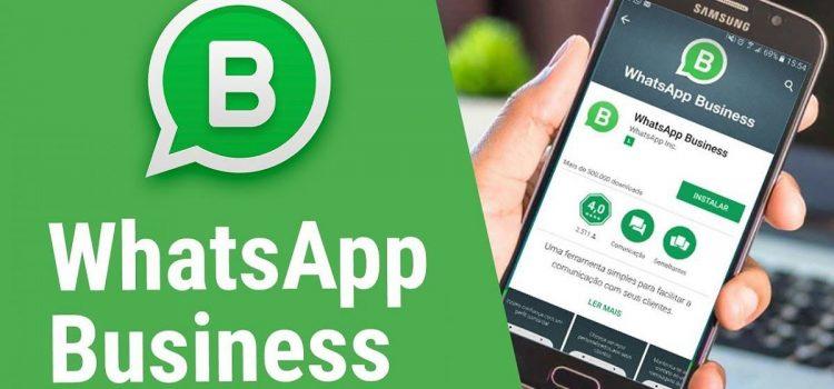 Catálogo de produtos no Whatsapp Business? Saiba mais sobre essa novidade