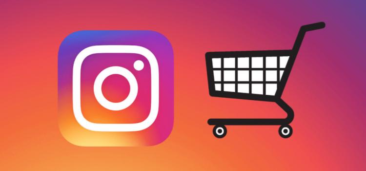 Como criar uma conta no Instagram Shopping